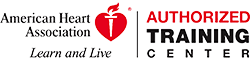 aha-training-logo